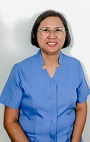 Emily Joy M. Corpuz