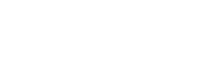 Good Samaritan Colleges